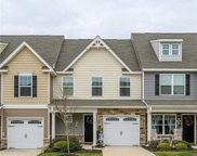 109 Davis Meadows, Kernersville image