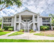 2605 Grassy Point Drive Unit 203, Lake Mary image