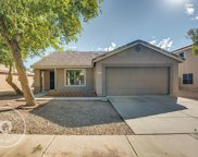 615 W Aviary Way, Gilbert image