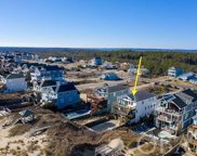 8229 S Old Oregon Inlet Road, Nags Head image