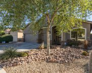 3519 W Morgan Lane, Queen Creek image