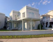 2530 Wesley Ave Unit #2530, Ocean City image