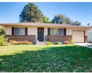 827 Kingsley Drive, Colorado Springs image