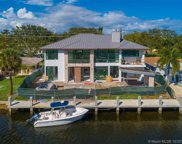 2520 Ne 49th St, Lighthouse Point image