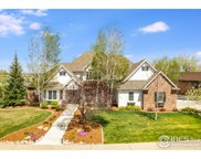 6104 Clearwater Dr, Loveland image