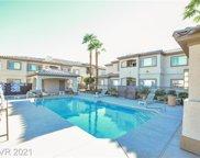 8725 W Flamingo Road Unit 238, Las Vegas image