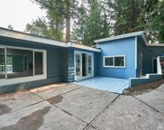 26631 221st Place SE, Maple Valley image