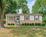 2076 Willowwood, Memphis image