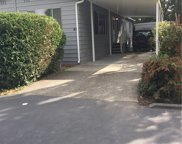 12605 E Gibson Rd Unit 47, Everett image