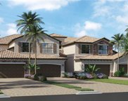 5805 Wake Forest Run Unit 103, Lakewood Ranch image