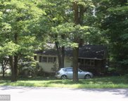 2535 YOUNGS DRIVE, Haymarket image