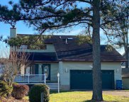7 Clubhouse   Drive, Ocean Pines, MD image
