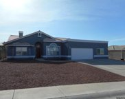 2192 Emerald River Way, Fort Mohave image