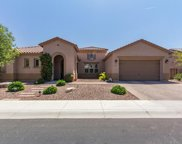 743 W Armstrong Way, Chandler image