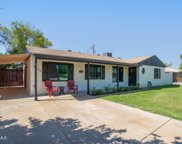 1023 E Rose Lane, Phoenix image
