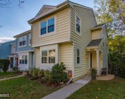 15321 WATERS EDGE COURT, Dumfries image