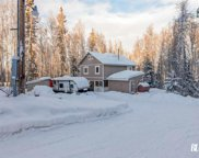 1482 Jamboree Drive, Fairbanks image