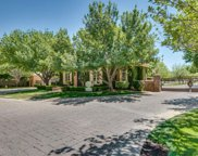 20553 E Pecan Lane Unit #7, Queen Creek image