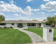 5240 N 70th Place, Paradise Valley image