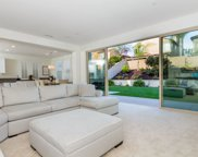 13451 Plum Tree Way, Carmel Valley image