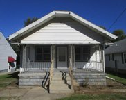 1100 38th  Street, Anderson image