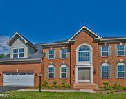 20556 KEIRA COURT Unit #5, Sterling image