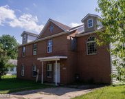 9630 NARRAGANSETT PARKWAY, College Park image