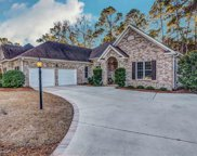 57 Congressional Drive, Pawleys Island image