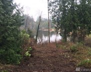 18325 77th St E, Bonney Lake image