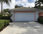 8282 Old Forest Road, Palm Beach Gardens image