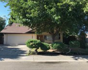 5925 Trawler Way, Citrus Heights image