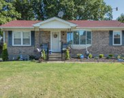 6105 Green Manor Dr, Louisville image