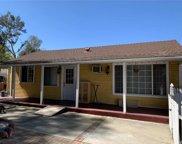 1348     Archwood Drive, Pomona image