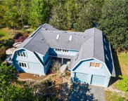 3535 Old Lockwood Road, Oviedo image