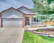 1451 Lincoln Circle, Longmont image