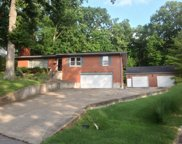 5328 Lost Trail, Louisville image