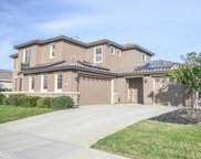 33482  Wildwing Drive, Woodland image