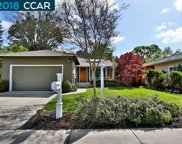 2072 Stewart Ave, Walnut Creek image