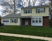 200 Midway Drive, Morrisville image