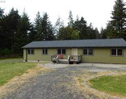 42790 MYRTLE  LN, Port Orford image