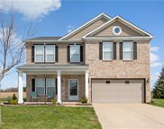 1216 King Maple  Drive, Greenfield image