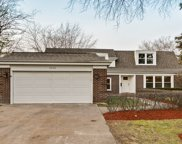 3634 Maple Leaf Drive, Glenview image