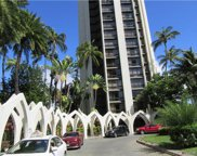 300 Wai Nani Way Unit I1804, Honolulu image