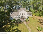 60 Haskell DR, Chebeague Island image