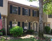 1909 Mountain Laurel Ln, Hoover image
