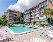 2829 Florida Boulevard Unit #302, Delray Beach image
