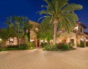 4215 Rancho Las Brisas Trail, Carmel Valley image