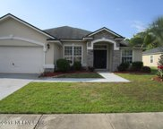 7263 ROSE CREEK LN, Jacksonville image