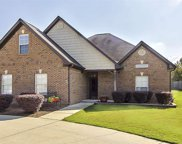 100 Americana Dr, Odenville image
