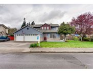 33287 SW BARTA  CT, Scappoose image